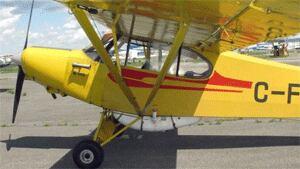 si-harperlplane-300