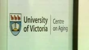 hi-bc-120907-uvic-centre-on-aging-3col