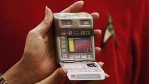 hi-tricorder-getty-71566431