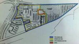 nb-moncton-land-deal-220