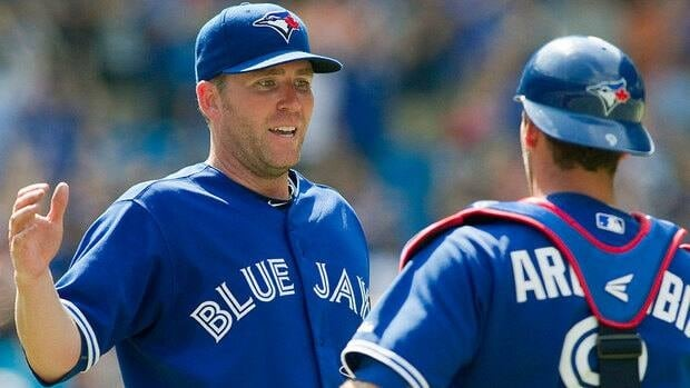 Blue Jays closer Casey Janssen, who saved 22 games in 2012, is expected to be ready for spring training in late February after having shoulder surgery.
