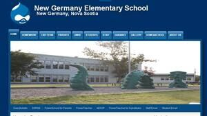 ns-newgermany-school-300
