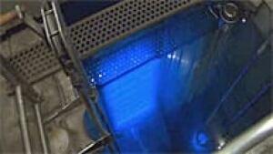 si-irradiator-220-cp-