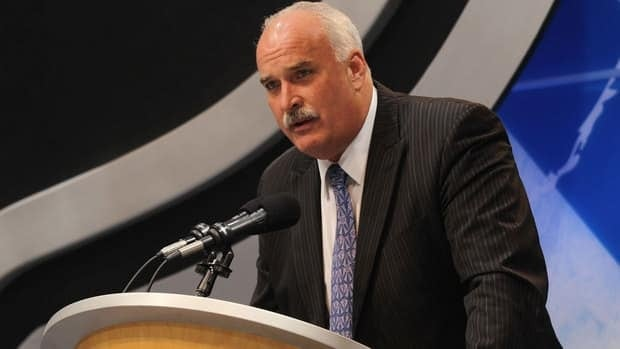 During John Davidson's tenure, the St. Louis Blues made two post-season appearances in 2009 and 2012.