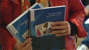 mi-res-school-curriculum-book