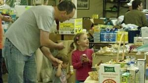 mi-flood-donations-300