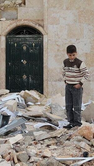 pi-syria-stoffel-boy-rubble-220