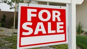 mi-for-sale-sign