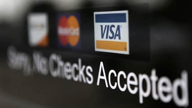 Companies like Visa and Mastercard are among the many financial and communications companies aggressively developing the digital wallet.