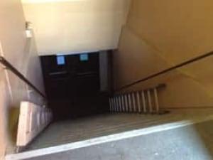 mi-stairs-fez-photo