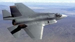 mi-f35-300-cp358236