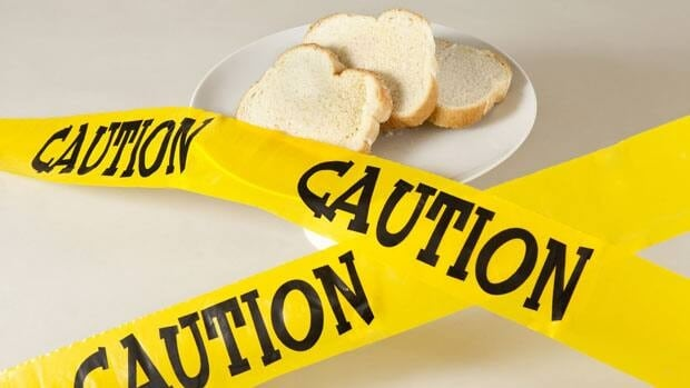 Some tests for food allergies can be misused and misinterpreted, warns a Toronto doctor in the Canadian Medical Association Journal.