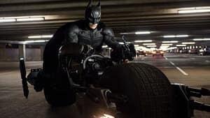 hi-batman-rises-cp-02956128-4col