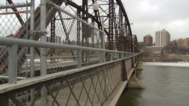 hi-traffic-bridge-cbc