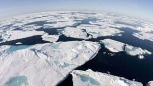 mi-arctic-sea-ice-cp