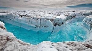 mi-glacial-melt