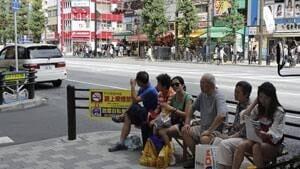 mi-chinese-tourists300-cp03