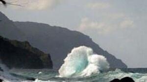 hi-bc-120828-ocean-3col