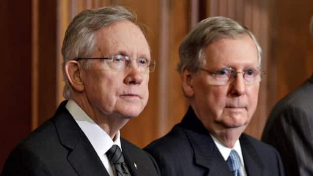 U.S. debt ceiling breach: What are the odds?
