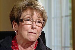 Phyllis Tanaka