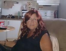 Lynn Legault, 58