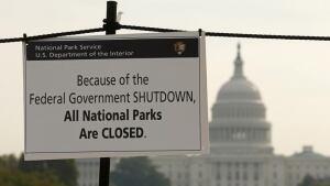 hi-park-shutdown.jpg