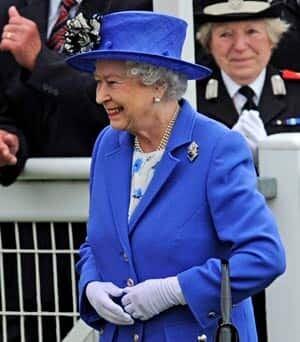 si-queen-derby-300-ap-02739840