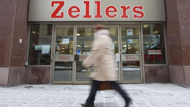 li-620-zellers-cp-9999859