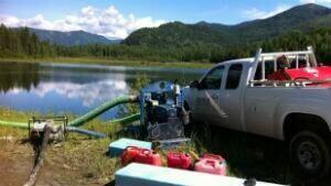 si-bc-120705-pump-tailing-pond-salmo