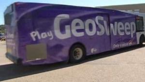 hi-nb-geosweep-bus-852