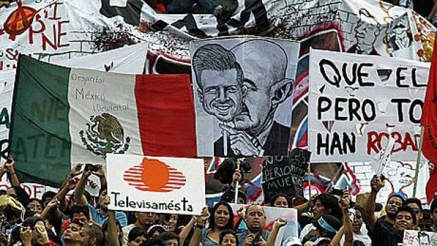 mexico-protests-460-rtr3446