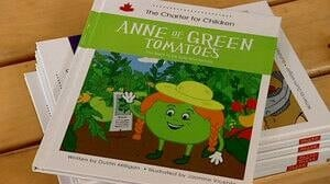 pe-hi-anneofgreentomatoes-4col