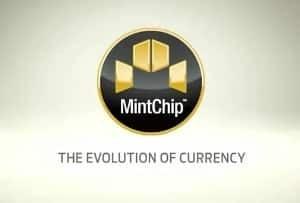 mintchip_web-thumb-300x203-187472