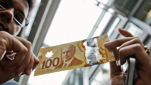 Canadians were collectively worth $6.7 trillion at the end of March, Statistics Canada reported Friday.