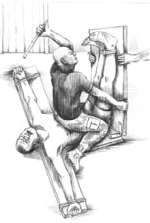 si-syria-torture-hrw-300