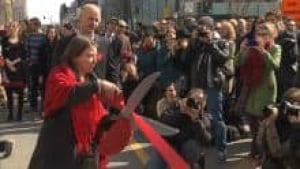 si-ilot-voyageur-teachers-protest-220