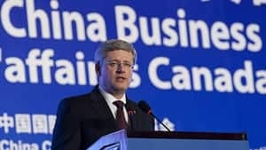 mi-harper-china-02106469
