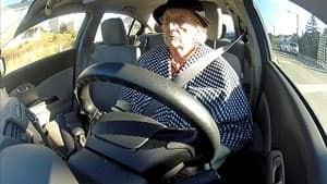 nl-kearney-marg-driving-20121113