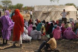 ii-sudan-refugee-camp