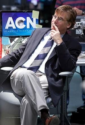 si-sorkin-newsroom-hbo