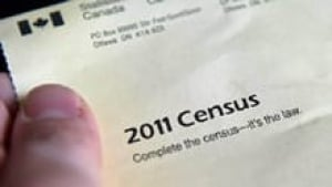 si-cgy-census