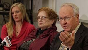 mi-vaughn-family-press-conference-2012