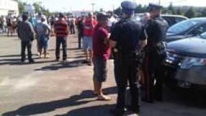 nb-lobster-protest-rcmp-fre