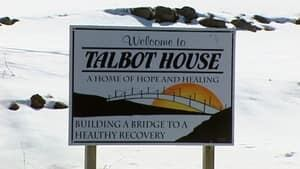 ns-hi-talbot-house-sign-4col