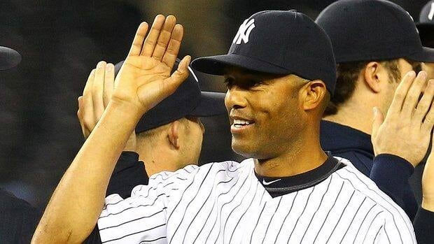 Yankees' Mariano Rivera, baseball's career saves leader, says he will do whatever it takes to return next season.