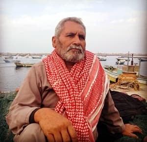 si-gaza-fisherman-portrait-300-stoffel