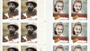si-cgy-desmond-stamp