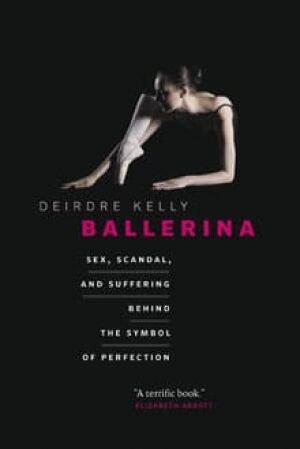 ballerina-book-cover