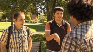 pe-mi-iranian-students