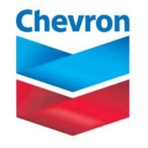 nl-chevron-logo